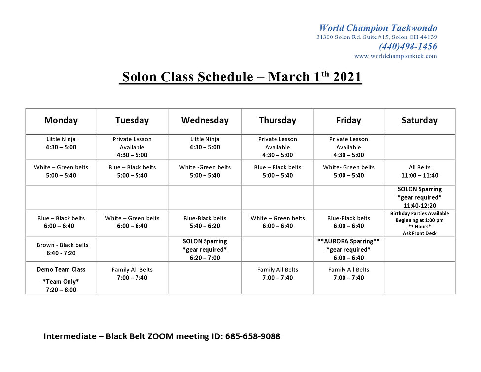 Solon Schedule 2021 march 15th (1)-page0