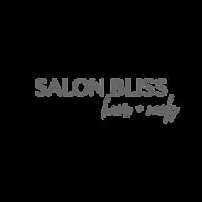 salon bliss logo.png