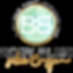 Sarah Boulton Logo resized.png