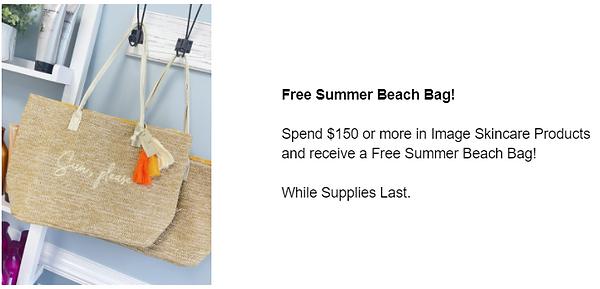 summer image bag.PNG