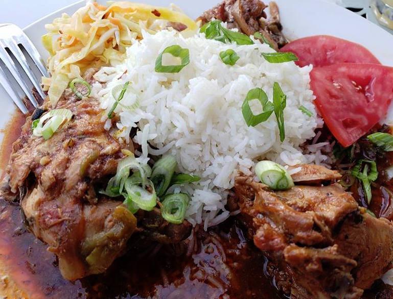 haitian-chicken.jpg