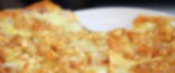 Maqaquito banquette bread_edited.jpg