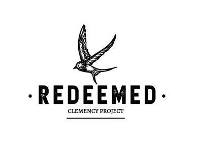 Redeeemd Clemency Logo.jpg