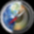 APN-Logo_Layered-Final.png