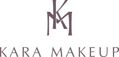 Logomark w name vertical 2.png