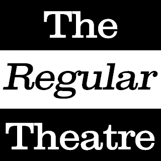 the regular theatre