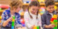 image_groupe_enfants1.jpg