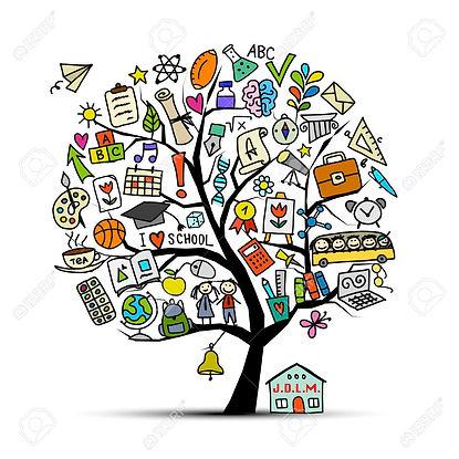 arbres_talents_JDLM.jpg