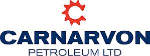Carnarvon Petroleum