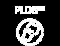 pldb_text.png