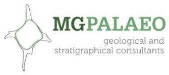 cropped-cropped-MGPalaeo-Logo-2015-verys