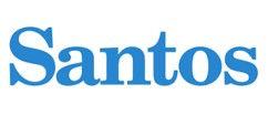 Santos Smaller.jpg