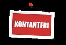 KONTANTFRI-WEB2-01.png