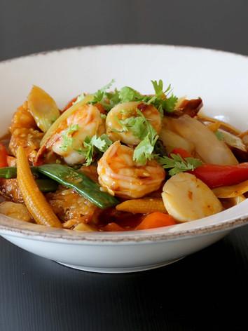44. Seafood Pot (3).jpg