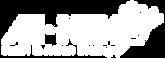 MNeko White Logo.png