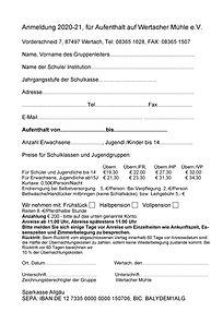 Anmeldung -Schuklassen2020-21.jpg
