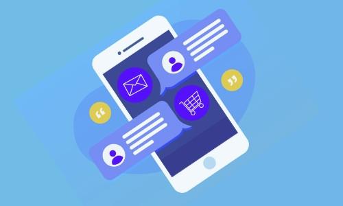Chat Online Bulltrade