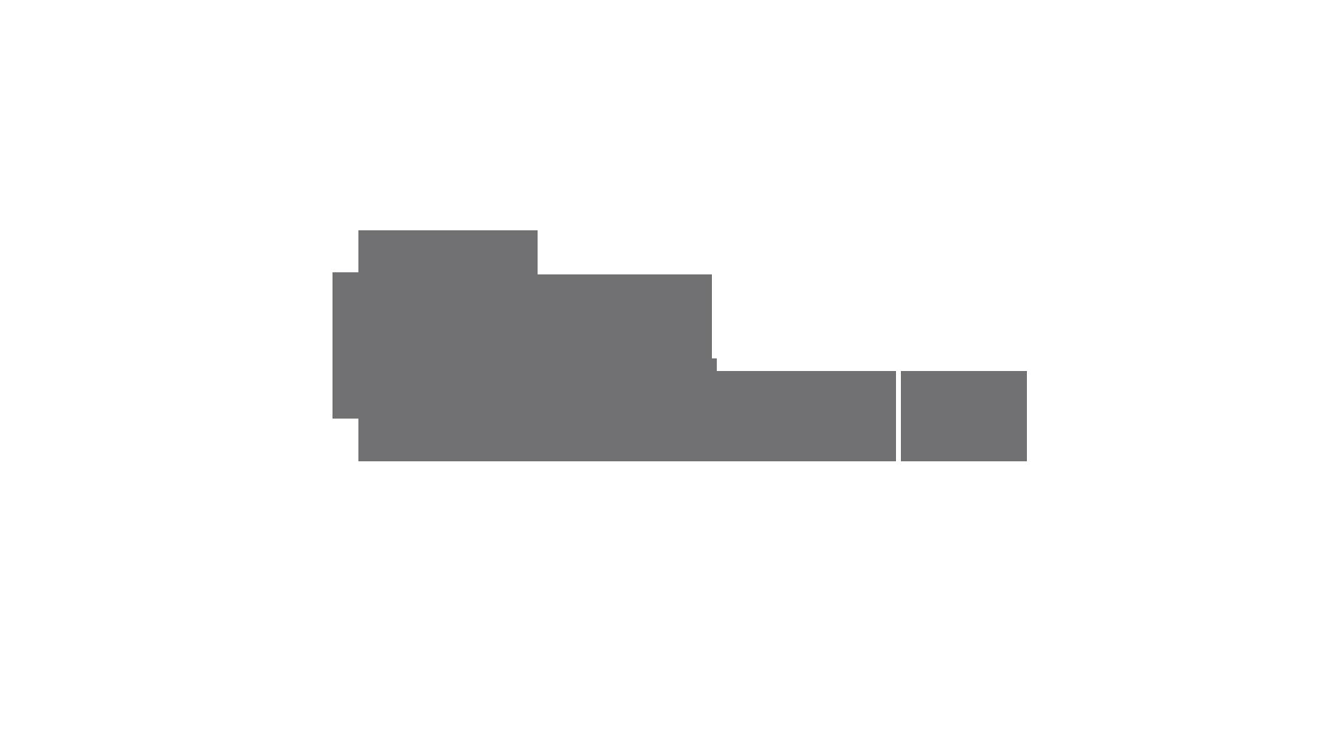 7_zoe organics logo