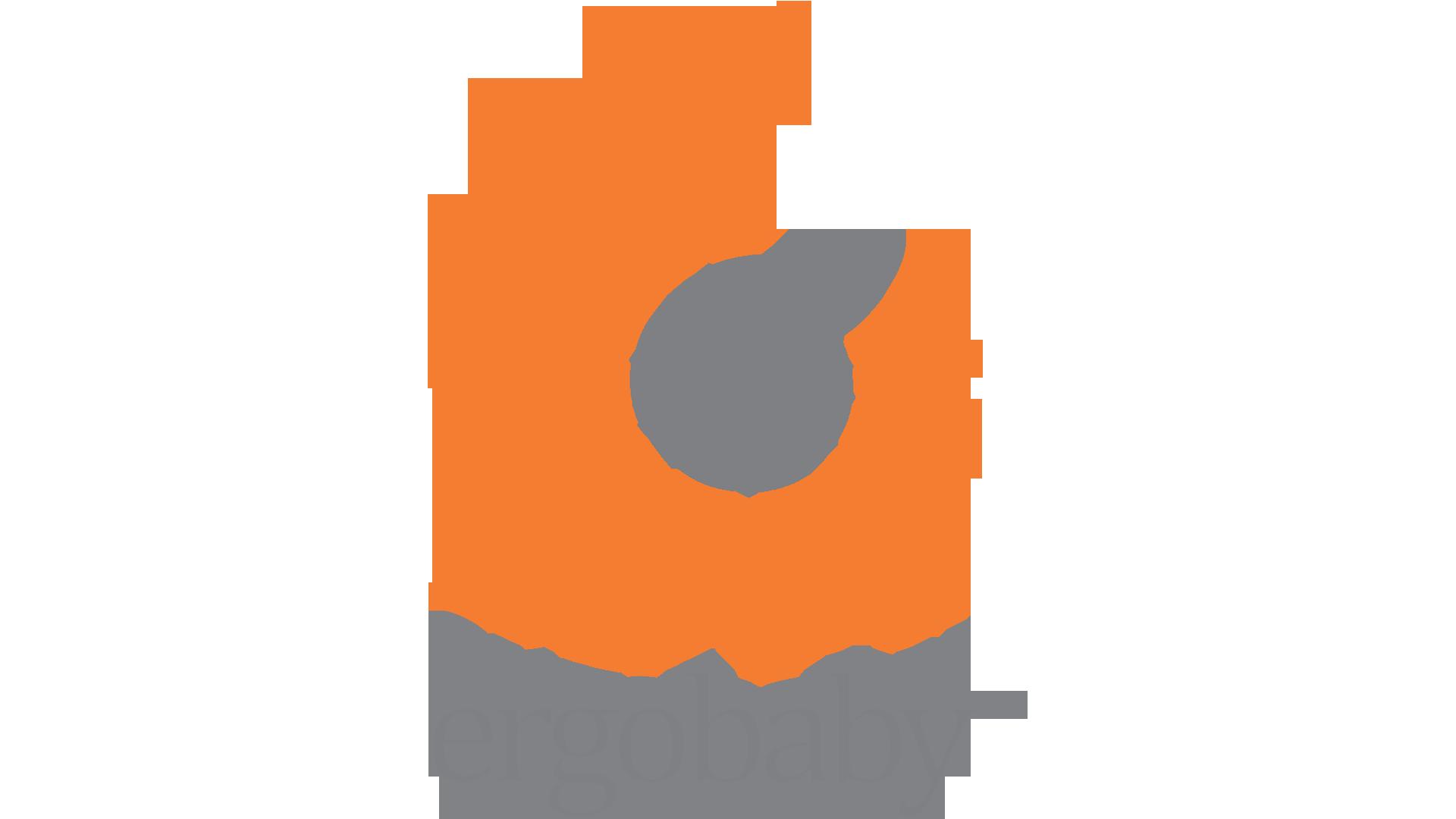 2_ergologo