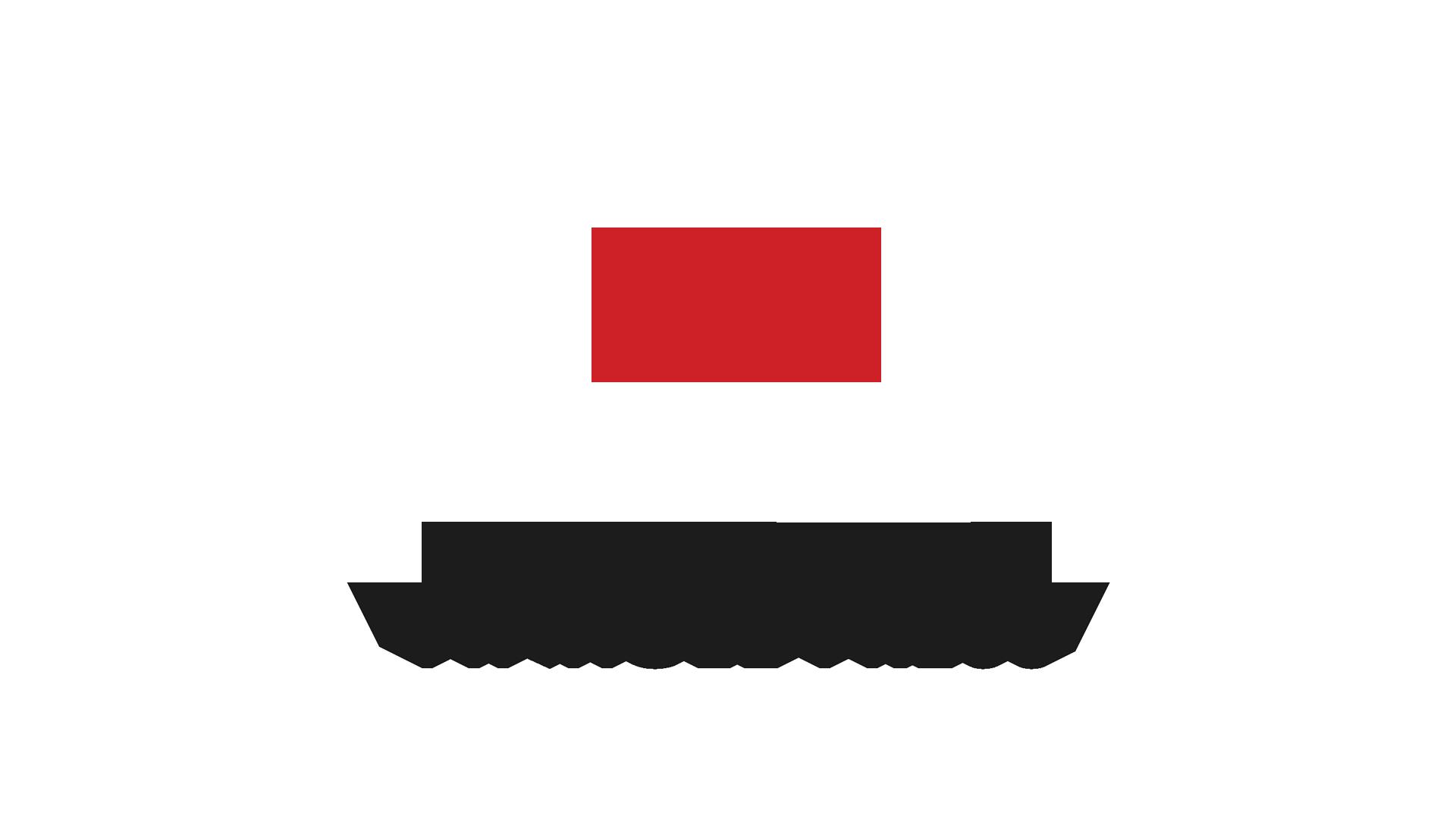 8_pinhole press