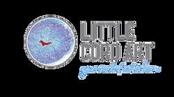 4_LCA_logo REV