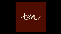 6_tealogo