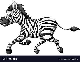 a-zebra-running-vector-1809270.jpg