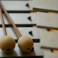 MUSICA PER BAMBINI - Lezioni individuali online (30 min, 45 min o 1 ora) PRIMA LEZIONE GRATUITA