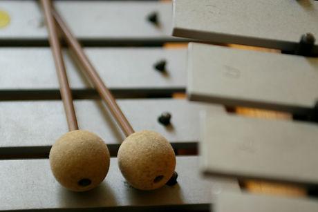 Xylophone Sticks
