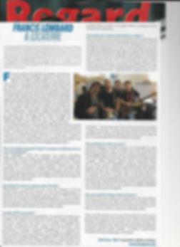 regard magazine.jpg