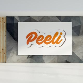 Peeli Display Wall.jpg