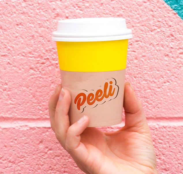 Peeli Cup.png