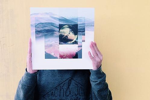 Peeli Photo & Wall Art Prints