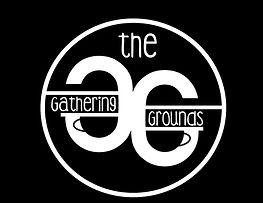 The Gathering Grounds Logo.jpg