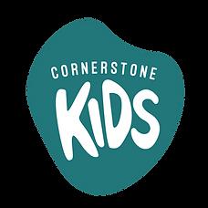CornerstoneKidsBlue.png
