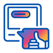 Swaypay-Icons_Final-06.png