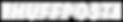 huffpost-logo-white_edited.png