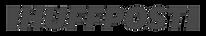 huffpost-logo-white_edited_edited.png