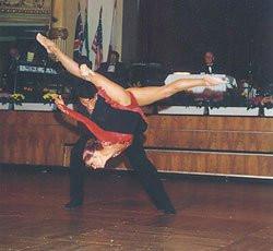 Robert and Jennifer Foster 21.jpg