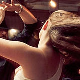 just-dancing-salsa.jpg