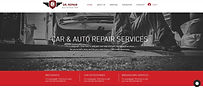 auto repair shop website long island ny.