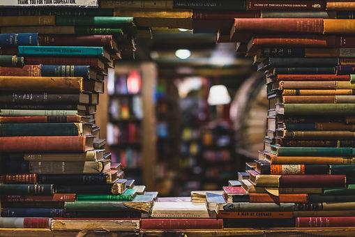 used books long island pre owned.jpeg