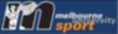 melbUniSport.png