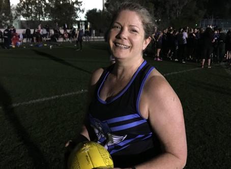 Player profile: Nan