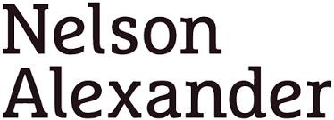 Nelson Alexander   2021 Partner