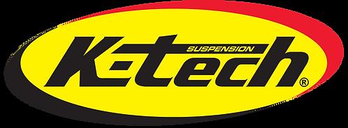 Ktech Suspension