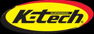K-TECH_logo
