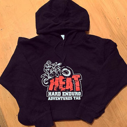 Want get your hands on some free gear__B