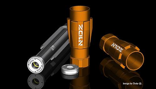 N10Z WP48mm BOC