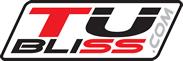 tubliss-logo-1000px